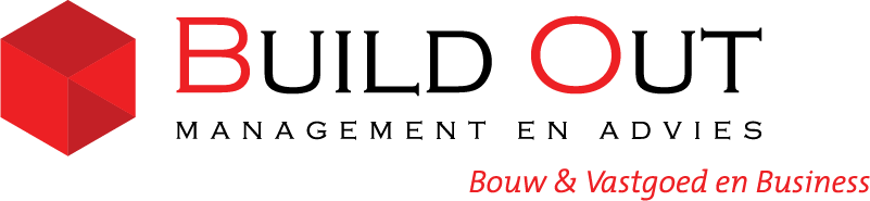 Build Out Management en Advies in Bouw en Vastgoed